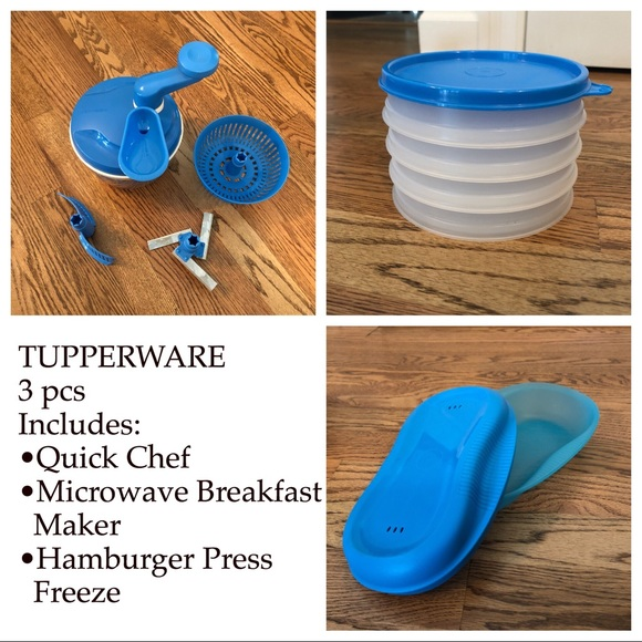 Tupperware Other - Tupperware